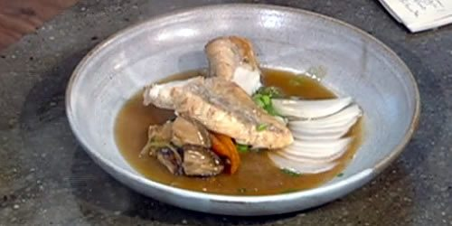 Japanese-inspired-pot-roasted-monkfish.jpg