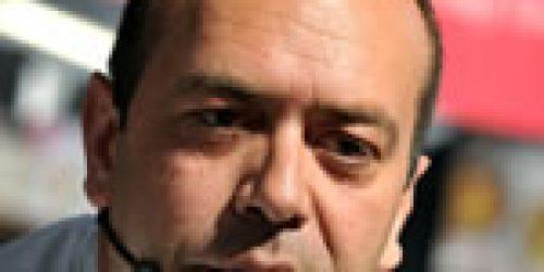 Jose-Pizarro.jpg