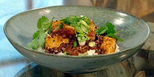 Korean-style-mapo-tofu.jpg