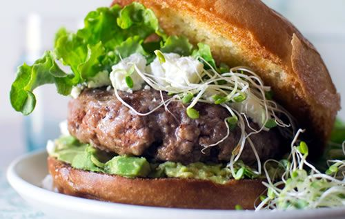 Lamb-Burger-Nigel-Slater-Recipes.jpg