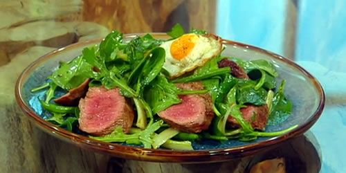 Lamb-fillet-with-quails-eggs-and-spring-leaves.jpg