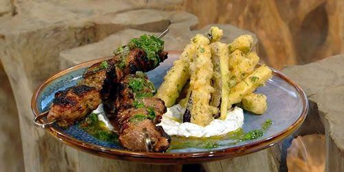 Lamb-skewers-with-aubergine-chips.jpg