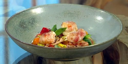 Langoustines-with-chargrilled-pork-belly-and-tomato-dressing.jpg