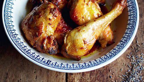 Lemon-and-lavender-chicken-Rachel-Khoo-recipes.jpg