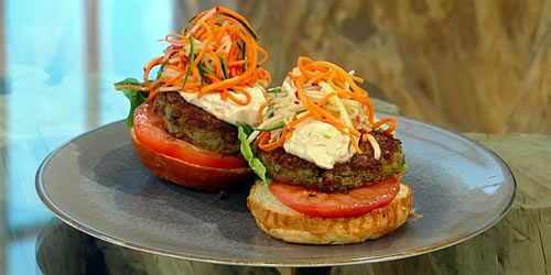 Lentil-burgers-with-carrot-pickle-and-peanut-sauce.jpg