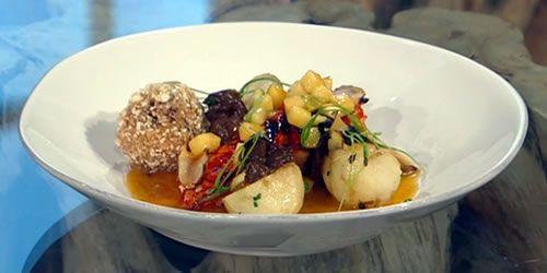 Lobster-and-pork-head-bon-bons-saturdaykitchenrecipes.jpg