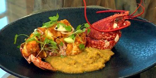 Lobster-masala-with-spiced-lentils-saturdaykitchenrecipes.com_.jpg