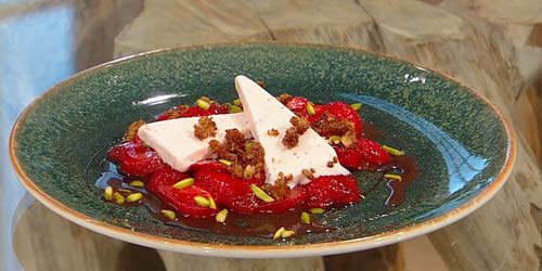 Macerated-strawberries-with-spiced-red-wine-syrup-and-strawberry-semifreddo.jpg