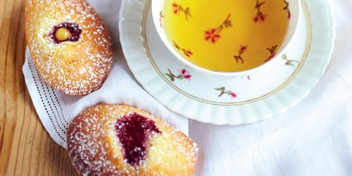 Madeleines-with-lemon-curd-Rachel-Khoo.jpg