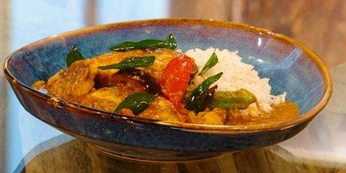 Malaysian-fish-curry.jpg