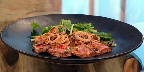 Marinated-sirloin-steak-with-Vietnamese-style-dressing.jpg