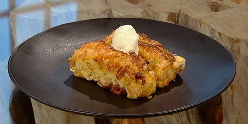 Marmalade-panettone-pudding.jpg