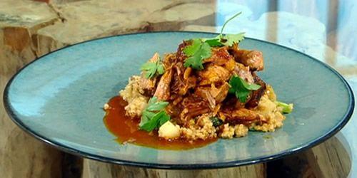 Marrakesh-inspired-lamb-with-bulgur-wheat-salad.jpg