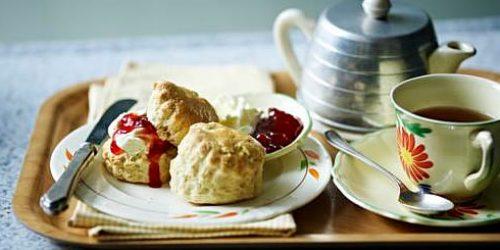 Mary-Berry-scones-saturday-kitchen-recipes.jpg