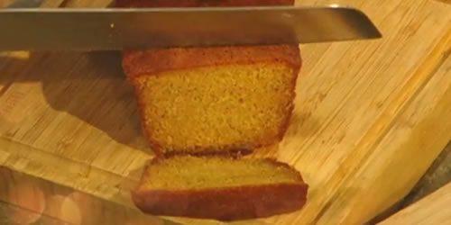 Marzipan-loaf-cake.jpg
