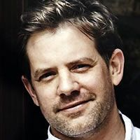Matt-Tebbutt-saturday-kitchen-recipes.jpg