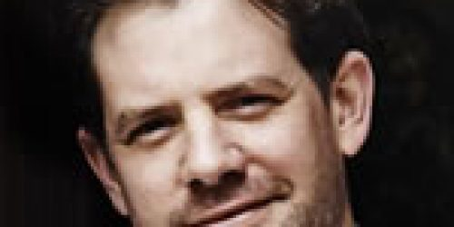 Matt-Tebutt.jpg