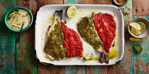 Mexican-fish-with-refried-beans.jpg