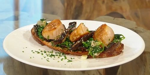 Miso-braised-mushrooms-on-toast-with-glazed-scallops.jpg