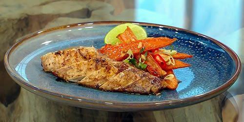 Monkfish-satay-roast-carrots-peanuts-and-lime.jpg