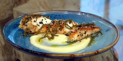 Monkfish-with-celeriac-mash-pickled-samphire-and-Japanese-style-seasoning.jpg