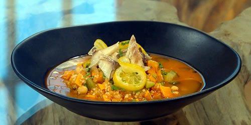 Moroccan-couscous-soup-2.jpg