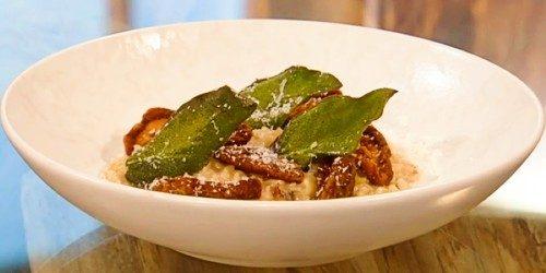 Mushroom-risotto-with-crisp-shiitake-mushrooms.jpg