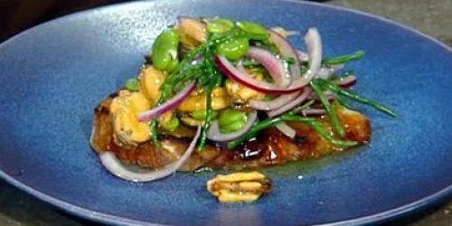 Mussels-and-broad-bean-tartine-sandwich.jpg