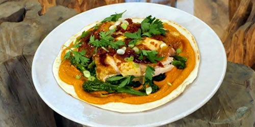 Nduja-stuffed-chicken-with-romesco-sauce-and-flatbreads.jpg