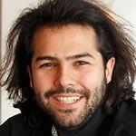 Omar-Allibhoy.jpg