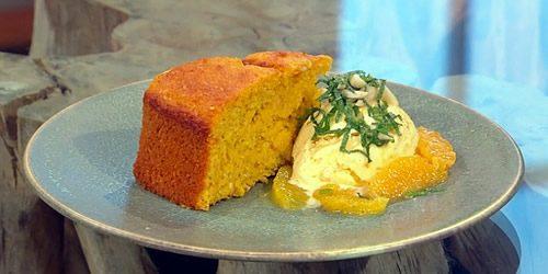 Orange-and-cardamom-cake-with-orange-frozen-yoghurt.jpg