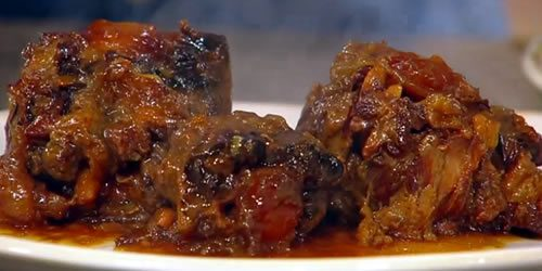 Oxtail-with-pancetta-and-grapes.jpg