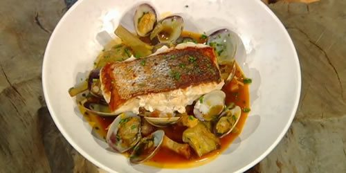 Pan-fried-hake-with-stewed-artichokes-and-clams.jpg