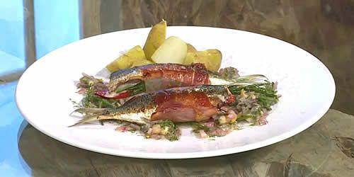 Pan-fried-sardines-with-Parma-ham.jpg