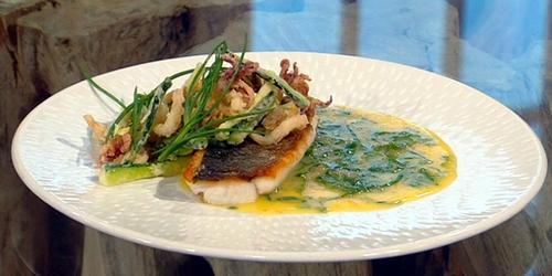 Pan-roasted-sea-bass-with-basil-butter-sauce.png