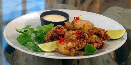 Parsi-style-fried-chicken.jpg
