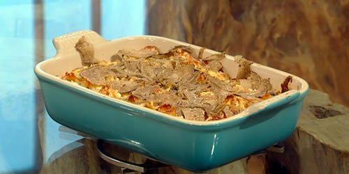 Pasta-al-forno-with-wild-mushrooms.jpg