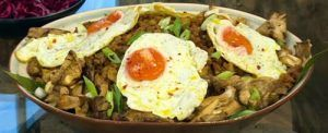 Pork-and-potato-hash-with-oyster-mushrooms-300x122.jpg