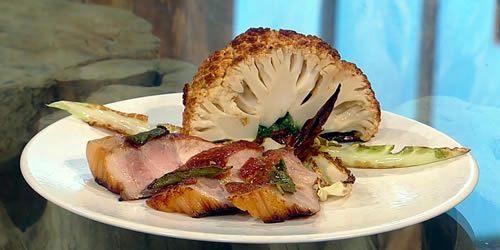 Pork-chops-with-spinach-stuffed-cauliflower.jpg