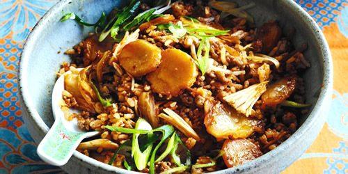 Pork-kimchi-and-water-chestnut-fried-rice.jpg