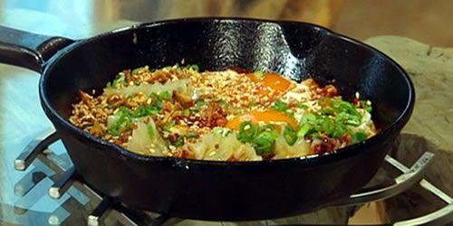 Pork-potsticker-dumplings-with-fried-eggs-saturdaykitchenrecipes.jpg