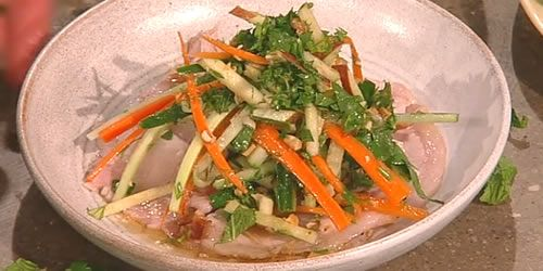 Pork-rack-with-Asian-salad.jpg