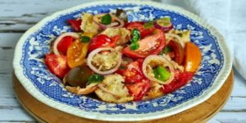 Puglian-bread-salad-300x150.jpg