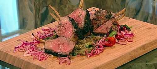 Rack-of-lamb-with-escalivada-and-pickled-onions-saturday-kitchen-recipes.jpg