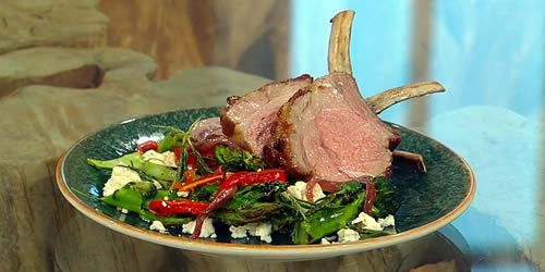 Rack-of-lamb-with-purple-sprouting-broccoli-chilli-and-anchovy.jpg