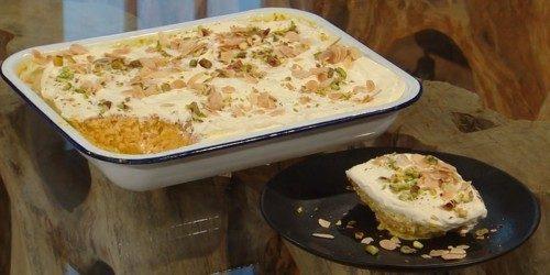 Ras-malai-cake.jpg
