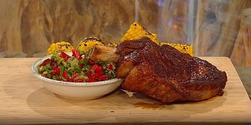Rib-eye-steak-with-smoky-pepper-salad-and-urfa-chilli-butter.jpg