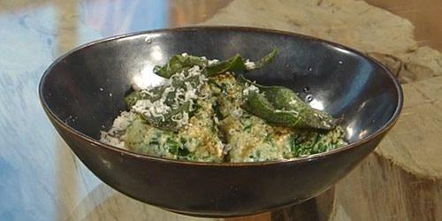 Ricotta-and-spinach-gnudi.jpg