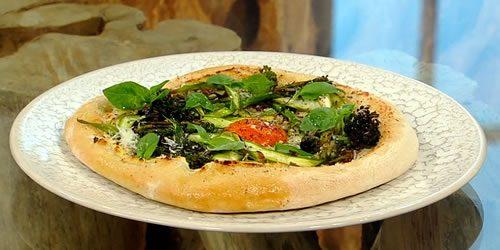 Ricotta-and-vegetable-pizza-saturdaykitchenrecipes.jpg