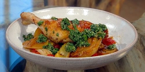 Roast-chicken-legs-with-potatoes-fennel-and-tomatoes.jpg